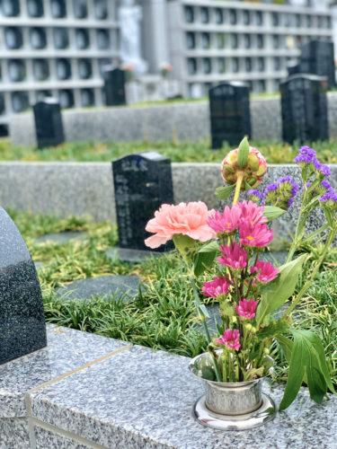5月22日(土)、23日(日)永代供養付き個別納骨堂、樹木葬の個別見学会、お墓、永代供養についての説明会を開催します。